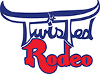 TwisTed Rodeo Logo-SMALLER